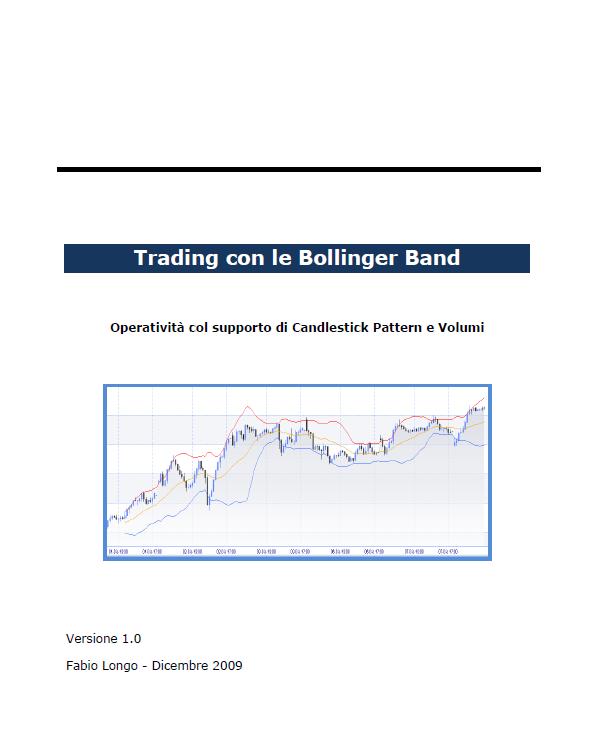 Trading con le Bollinger Band