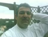 Fabio Longo Trading